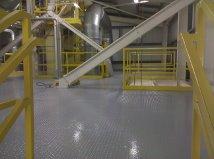 Industrial inside 4